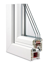 offerta finestre