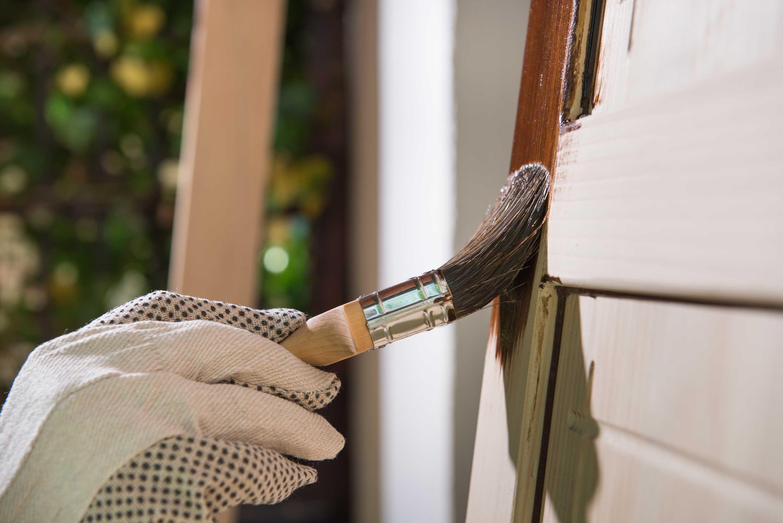 manutenzione serramenti