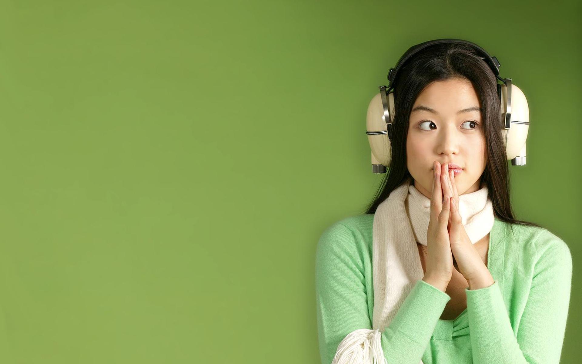 isolamento acustico serramenti