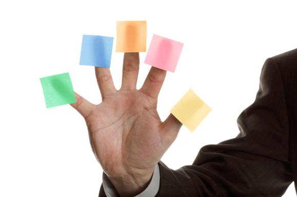 serramenti in offerta solo se prima fai queste 5 cose