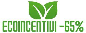 ettal-ecoincentivi-65