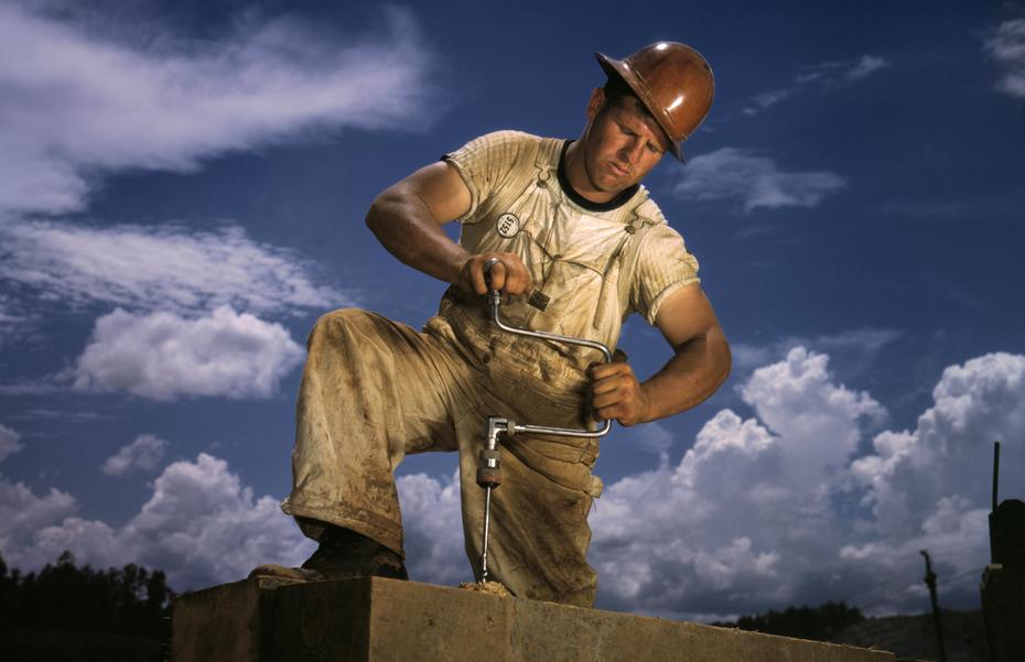 lavori muratura serramenti