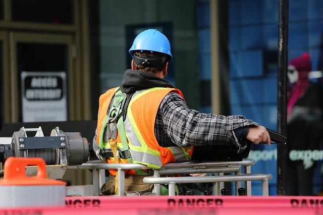 lavori installazione nuovi serramenti